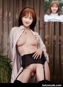Actress collection (127) nude pics
