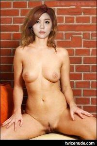 Ailee naked fakes (5)
