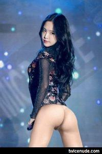 Apink (100) nude pics