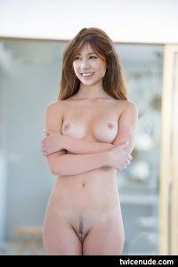 Apink (105) nude pics