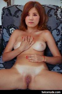 Apink (109) nude pics