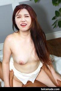 Apink (21) nude pics