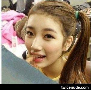 Miss A–Suzy-nakedfake (25)