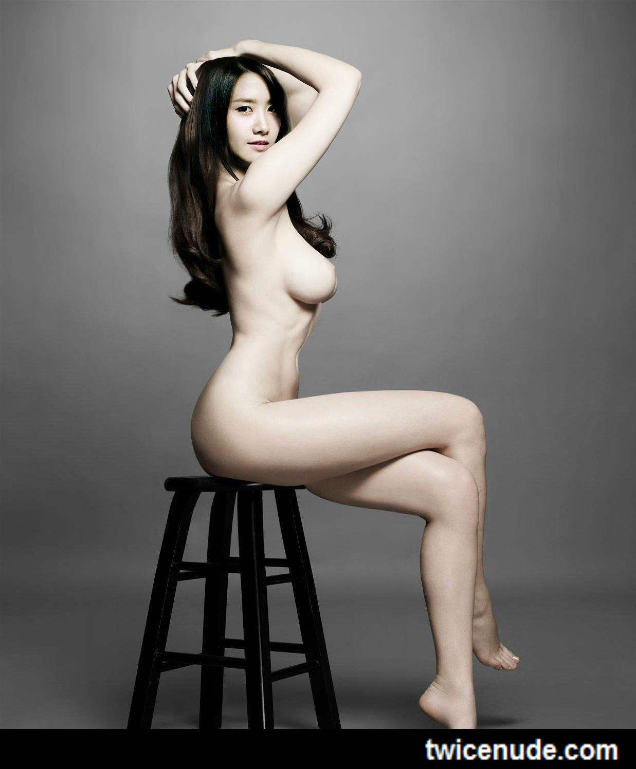 Chinese Erotic Photos Of Celebrities And Sexy Actresses