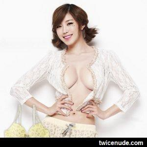 Secret-Hyosung-nakedfake (8)