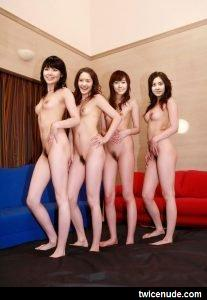 Sooyoung naked fake (11)