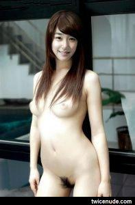 Tiffany naked fake (135)