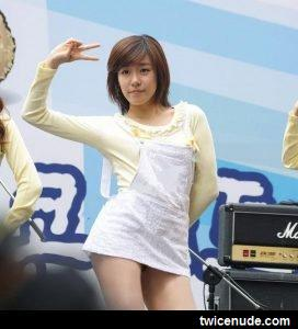 Tiffany - nakedfake (14)